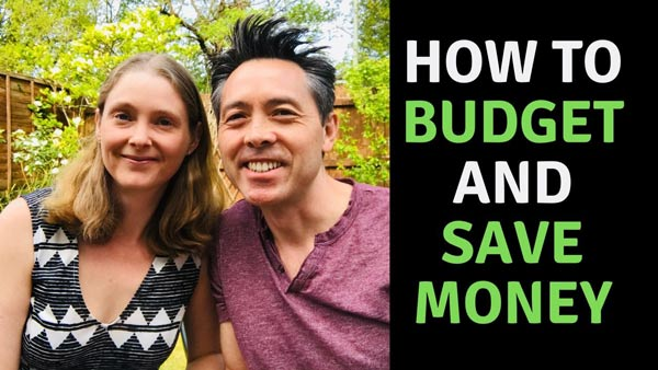 How to Budget and Save Money | 3 Top Tips