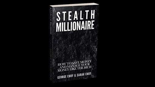 STEALTH MILLIONAIRE