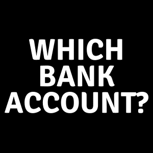 How to Choose a Bank Account for a Limited Company in the UK