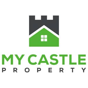 My Castle Property Training