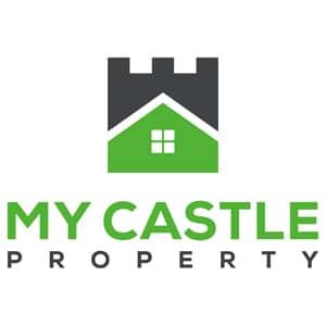 My Castle Property Training LLP