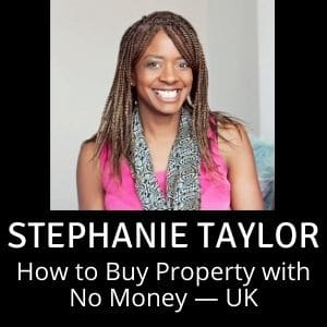 How to Raise Private Finance for Property Investing - Ray McLennan