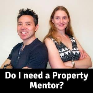 Do I Need a Property Mentor?