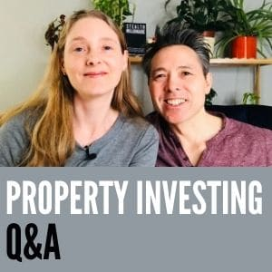 Ask us Anything | Q&A | Property Investing
