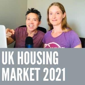 UK Housing Market 2021|Q&A