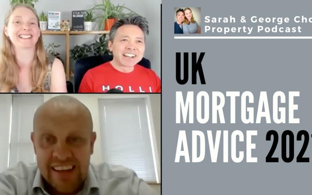 UK Mortgage Advice 2021|Paul Davies – Mortgage Broker
